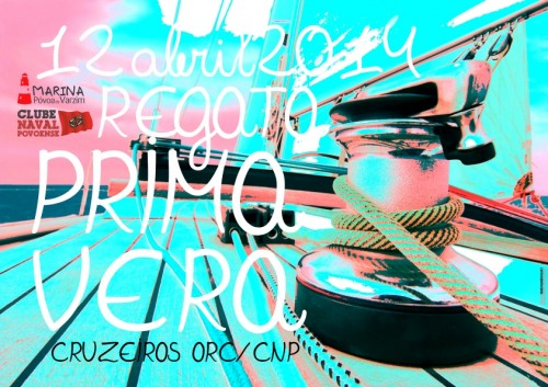 cartaz_Primavera Cruzeiros 0414