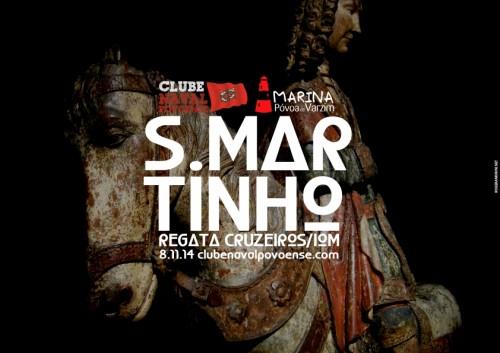 cartaz_S. Martinho 1014